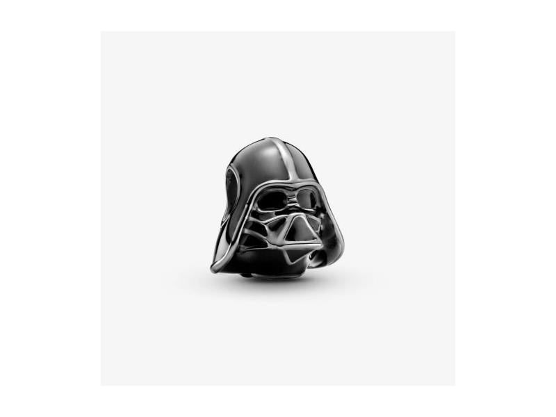 Star Wars, charm Dart Fener € 59,00